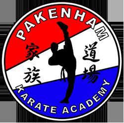 Pakenham Karate Academy